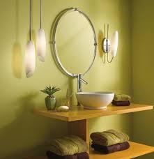 bathroom 1000 images about bathroom lighting on pinterest best