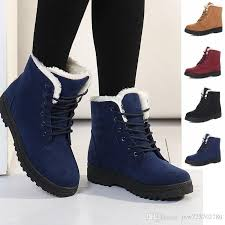 s boots s boots fashion winter boots fashion