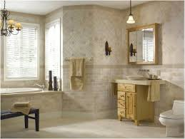 Vintage Bathroom Tile by Old Style Bathroom Tiles Search Bathroom Tile Gallery In Internet