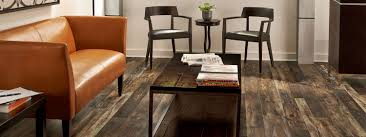 Flooring Wood Laminate Architectural Remnants Armstrong Flooring Commercial
