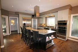 Individual Kitchen Cabinets Rosehill Kitchen Cabinets Functionalities Net
