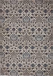 Modern Rugs Perth by Online Modern Traditional Belgium U0026 Shaggy Flooring Rugs Mats