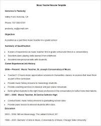 Lowes Resume Sample by Resume Samples For Students Sample Resume For College Students
