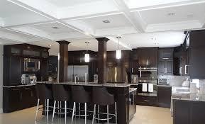 cuisiniste luxe les cuisines goulet ventes et installations d armoires de