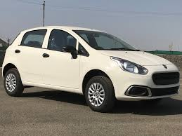 fiat punto evo price review mileage features specifications