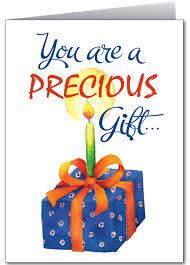 christian birthday cards christian happy birthday youth card 3278 harrison greetings