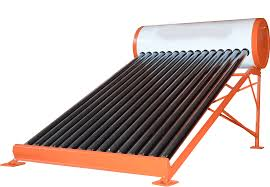 solar water heater u2013 energy mix india