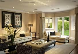 Florida Style Living Room Furniture Florida Living Room Furniture Inspirational Florida Style Living