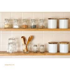 etagere cuisine ikea 20 meilleur de etagere de cuisine photos carrelage interiur