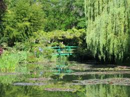 Most Beautiful Gardens In The World World U0027s Most Beautiful Parks And Gardens World Reviewer