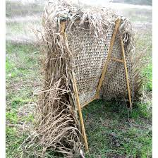 Duck Blind Images 4x4 U0027 Quick Set Up Duck Blind 122786 Waterfowl Blinds At