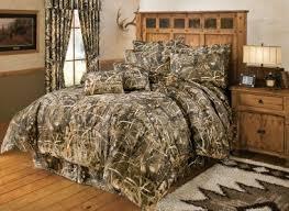 Twin Camo Bedding 146 Best Camo Lodge Theme Bedroom Ideas Images On Pinterest Camo
