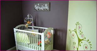 couleur pour chambre bébé tvb quelle couleur pour la chambre de bébé