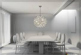 Esszimmer Lampen Led Esszimmer Lampen Nett Esszimmer Lampe Led Dogmatise Info 156943