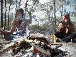 annual rainbow gathering wrapping up news ocala com ocala fl