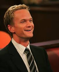 barney stinson haircut poll hottest how i met your mother male classic atrl