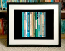 photo album sets clever albums as sets of penguin books pictures