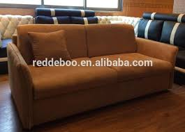 Best Italian Sofa Brands by Italian Leather Furniture Brands Italian Leather Furniture Brands