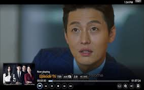 dramanice entertainment weekly best korean kodi addons how to watch korean movies and tv shows on