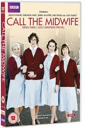 Seeking Episode 3 Vostfr Serie Call The Midwife Saison 3