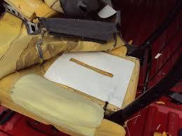 dodge dakota seat foam how to interior installing seat heaters dakota durango forum