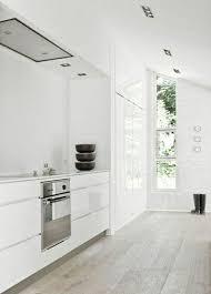 cuisine blanche laqué les 25 meilleures idées de la catégorie cuisine blanc laqué sur