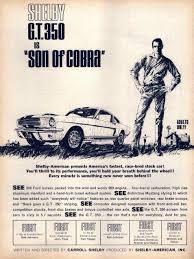 vintage porsche ad advertising the 1960s 40 excellent sixties car ads u2013 feature