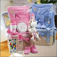 baby gift basket ideas oh baby basket ideas