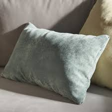Linen Covers Gray Print Pillows White Walls Grey Throw Pillows Decorative Pillows You Ll
