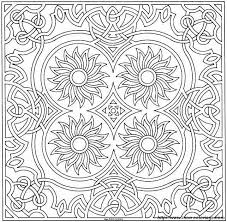 135 olivia u0027s coloring pages images drawings