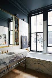 1394 best bathrooms images on pinterest bathrooms bathroom and
