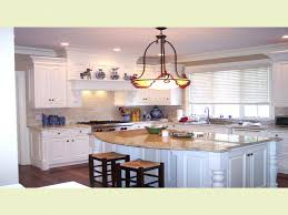 factory direct kitchen cabinets wholesale factory direct kitchen cabinets wholesale glass lighting flooring