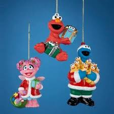 buy club pack of 24 sesame abby elmo and cookie