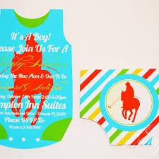 smurfs baby shower invitations eccentric designs boy birthday party invitations