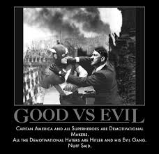 quotes about sold to evil 17 quotes