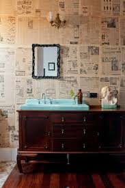1950 home decor 1950 home decorating ideas bathroom eclectic with framed mirror