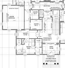 Typical Brownstone Floor Plan 100 235 W Van Buren Floor Plans Condos For Sale In Loop