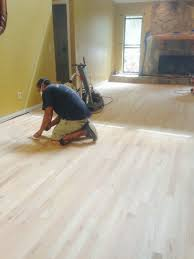 Laminate Flooring Tampa Hardwood Flooring Installation Is What We Do Call Twinbrothers Floors