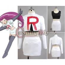 jessie costume reviews online shopping jessie costume reviews on