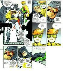 batman u2013 the dark knight returns comics my mom should read