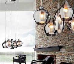 pendant lights pendant lights for high ceilings stephanegalland