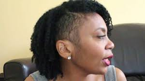 natural hair shaved side shaved sides hairstyles for black women hairstyle for women man