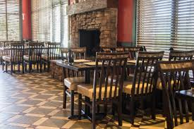 cleveland oh private dining large party brazilian steakhouse