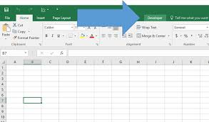how to enable the excel solver add in engineerexcel