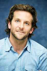 50 best bradley cooper images on pinterest bradley cooper inside
