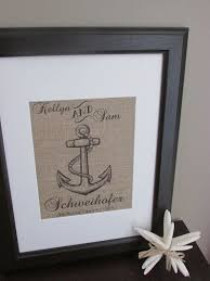wedding quotes nautical the 25 best printed burlap ideas on burlap ribbon