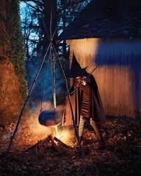 halloween cauldron background witch u0027s cauldron witches halloween ideas and halloween parties