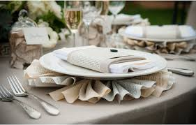 Where To Buy Used Wedding Decorations workshop