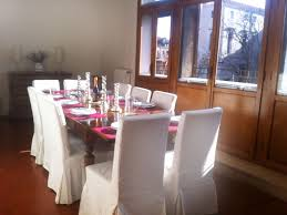 dining room table for 12 palace apartments wonderful canal view in vrbo