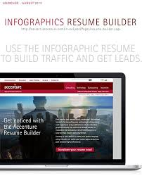 Get Resume Made  assistant resume examples experience for easy get     Perfect Resume Example Resume And Cover Letter   ipnodns ru